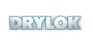 3-drylok