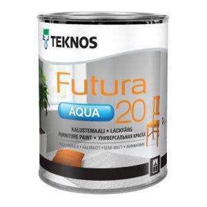 Futura_Aqua_20-b
