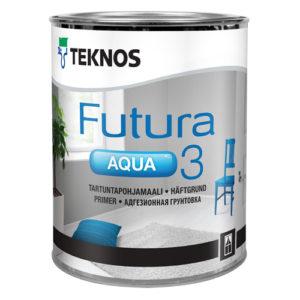 Futura_Aqua_3-b