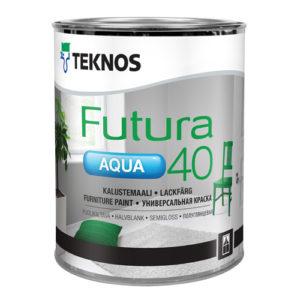Futura_Aqua_40-b