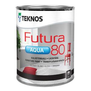 Futura_Aqua_80-b