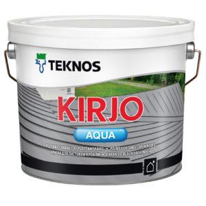 Kirjo_Aqua-b
