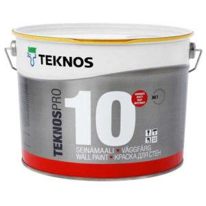 TeknosPro10-b