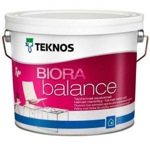 biora-balance_b