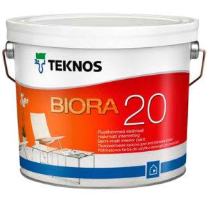 biora20_b2