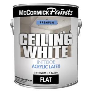 ceiling-white-b