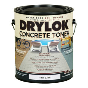 concrete-toner