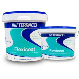 fleksicoat_b