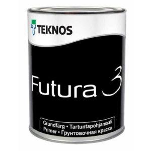 futura3_b