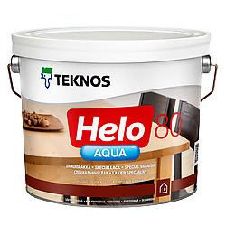 helo-aqua-80_b2