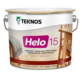 helo15_b2