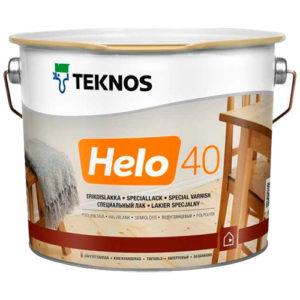 helo40_b