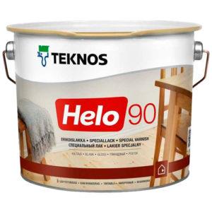 helo90_b
