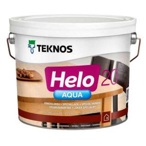 helo_aqua