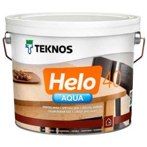 helo_aqua_40_b