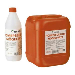 homepesulious_b