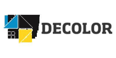 logo-decolor2