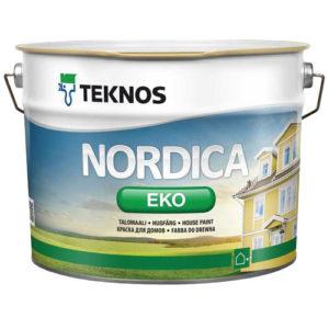 nordica-eko_b