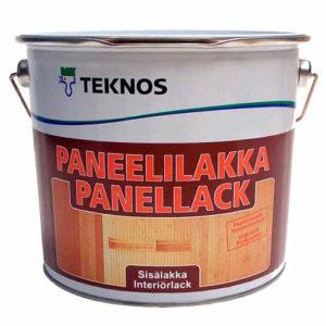 panelilakka_b