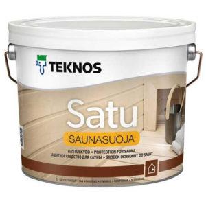 sauna-natura-b