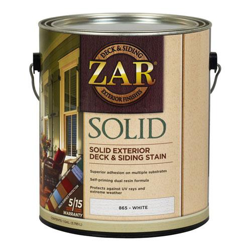 Solid Color Deck Siding Fdpmaster Ru