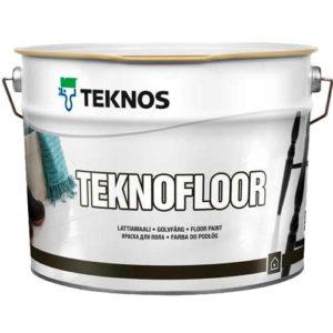 teknofloor_b