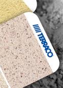 terraco-new