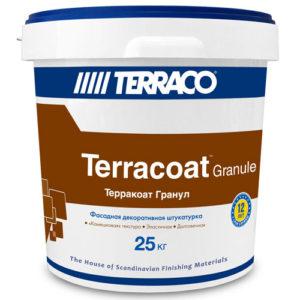 terracoat-granul_b
