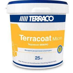 terracoatmicro_b