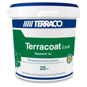 terracoatxl_b