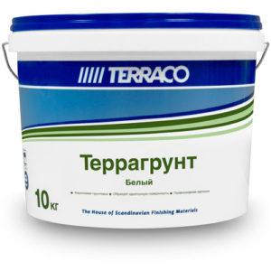 terragrunt_b