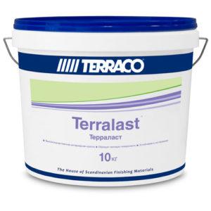 terralast_b