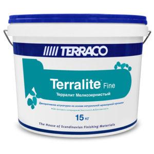 terralit-m-15
