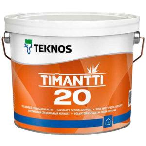 timantti20_b