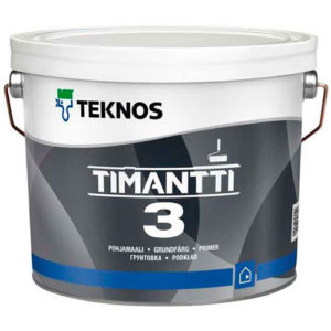 timantti3_b