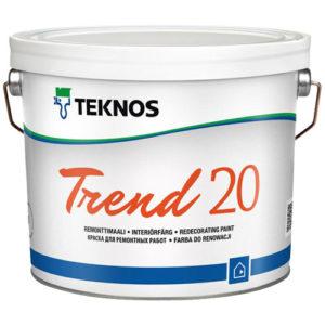 trend20_b