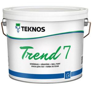trend7_b