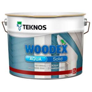 wodex-aqua-solid_b