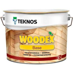 wodex-base_b