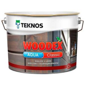 woodex-aqua-classic_b