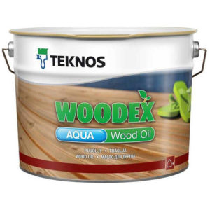 woodex-aqua-wood-oil_b