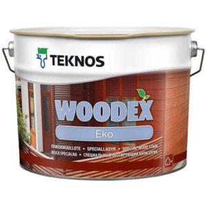woodex-eko_b