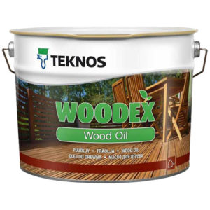 woodex-wood-oil_b
