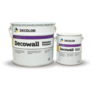 DECOWALL-INTERIOR