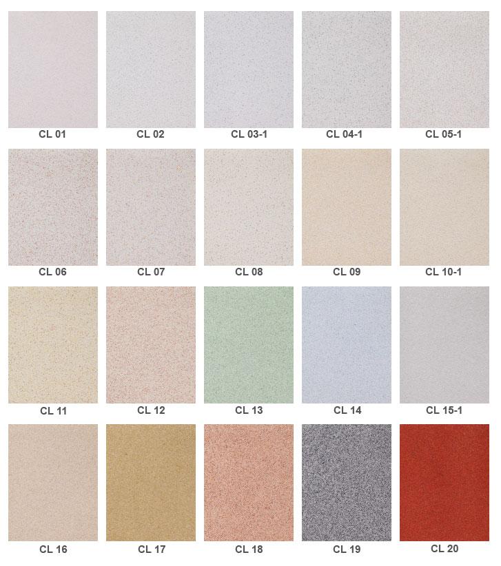 colorix-colours