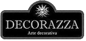 decorazza-logo