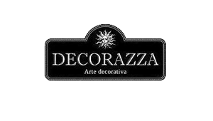 decorazza-logo4