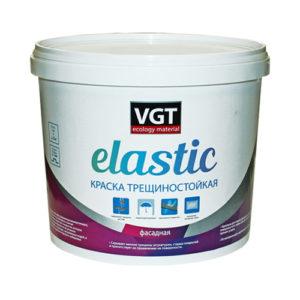 elastic-new