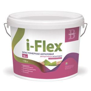 i-flex-big
