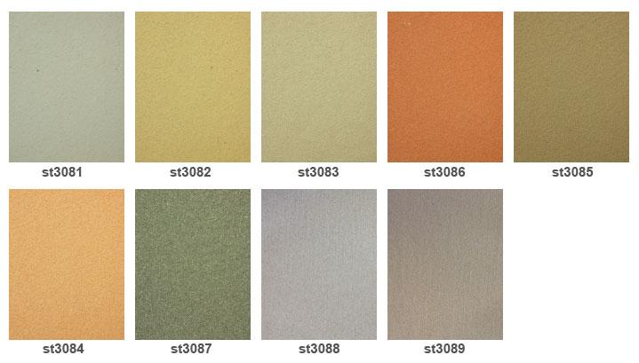 i-stone-colours